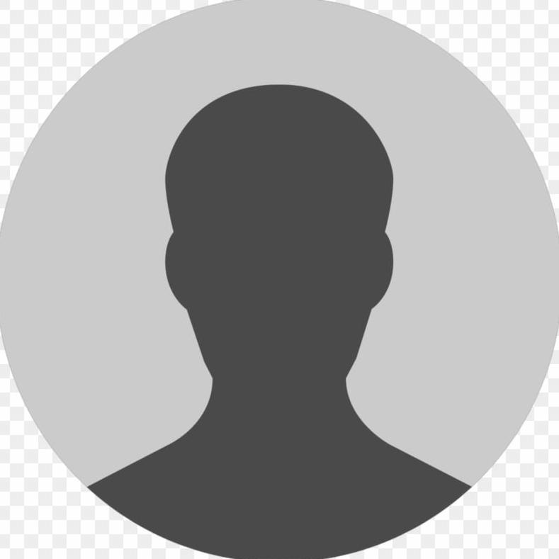 Image d'un membre de l'équipe