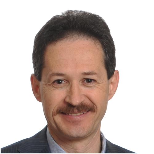 Sylvain Lemay, PDG